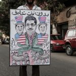 "<span itemprop=""name"">Man With MB/USA Poster</span>"